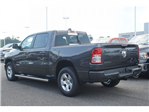 2019 Ram 1500 Crew Cab 4x2,  Pickup #60843 - photo 1
