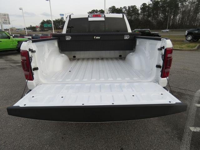 2019 Ram 1500 Crew Cab 4x4,  Pickup #60848 - photo 29