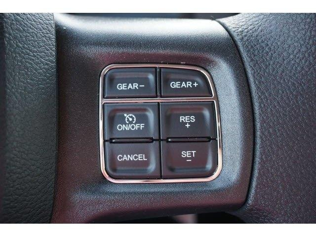 2018 Ram 1500 Regular Cab 4x2,  Pickup #61391 - photo 13