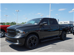 2018 Ram 1500 Crew Cab 4x4, Pickup #61764 - photo 1
