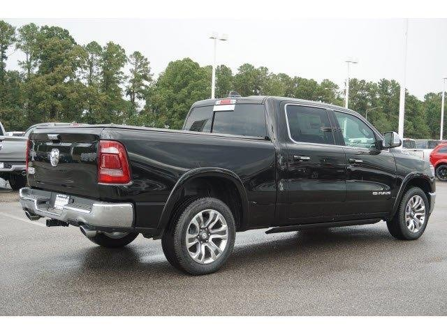 2019 Ram 1500 Crew Cab 4x2,  Pickup #61815 - photo 2