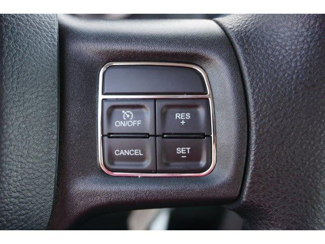2017 Ram 3500 Regular Cab DRW 4x4,  Pickup #61829 - photo 10
