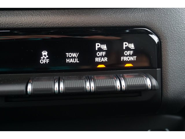 2019 Ram 1500 Crew Cab 4x2,  Pickup #61834 - photo 8