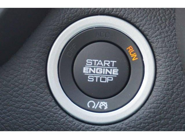 2019 Ram 1500 Crew Cab 4x2,  Pickup #61850 - photo 11