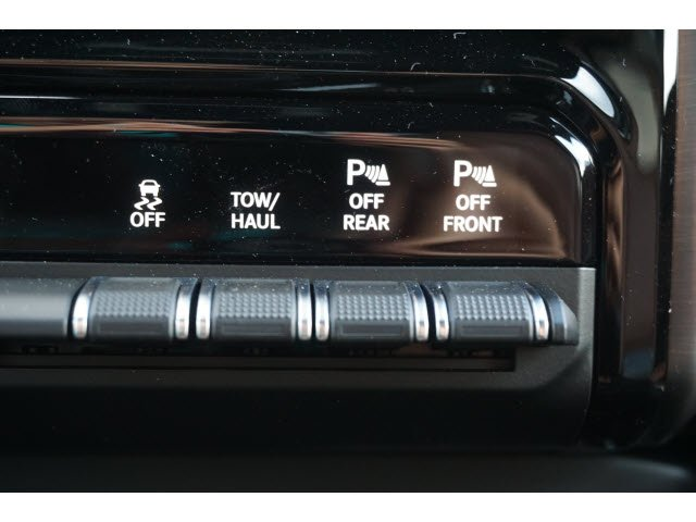 2019 Ram 1500 Crew Cab 4x2,  Pickup #61874 - photo 8