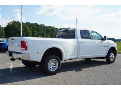 2018 Ram 3500 Crew Cab DRW 4x4,  Pickup #61906 - photo 2