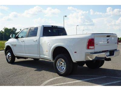 2018 Ram 3500 Crew Cab DRW 4x4,  Pickup #61906 - photo 22
