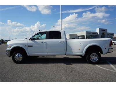 2018 Ram 3500 Crew Cab DRW 4x4,  Pickup #61906 - photo 23