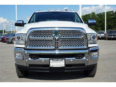 2018 Ram 3500 Crew Cab DRW 4x4,  Pickup #61906 - photo 25