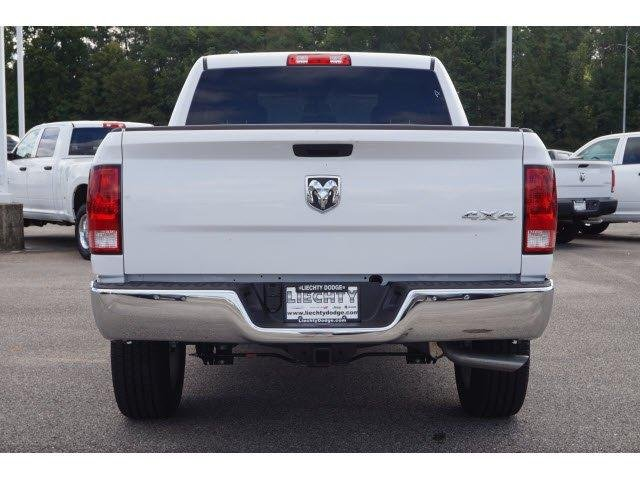 2019 Ram 1500 Crew Cab 4x4,  Pickup #61917 - photo 16