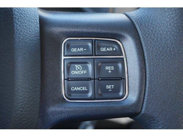 2019 Ram 1500 Regular Cab 4x2,  Pickup #61927 - photo 12