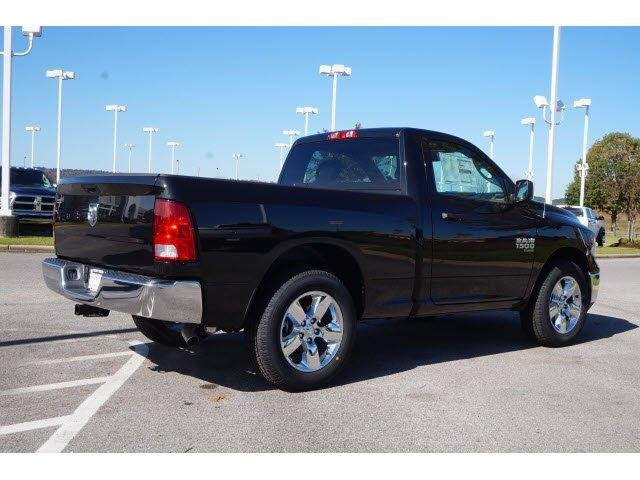 2019 Ram 1500 Regular Cab 4x2,  Pickup #61927 - photo 17