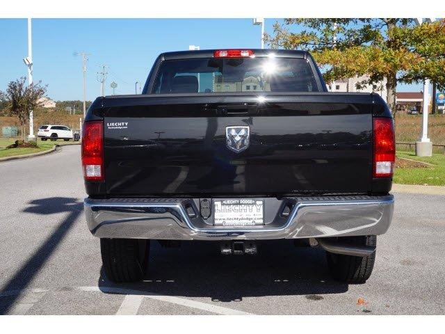 2019 Ram 1500 Regular Cab 4x2,  Pickup #61927 - photo 18