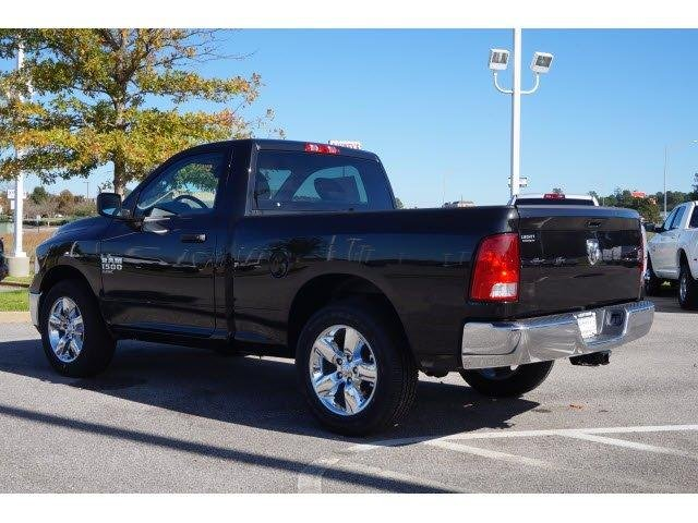 2019 Ram 1500 Regular Cab 4x2,  Pickup #61927 - photo 2
