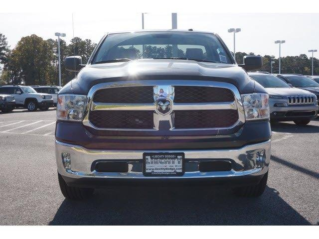 2019 Ram 1500 Regular Cab 4x2,  Pickup #61927 - photo 20