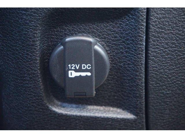 2019 Ram 1500 Regular Cab 4x2,  Pickup #61927 - photo 9