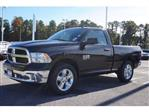 2019 Ram 1500 Regular Cab 4x2,  Pickup #61927 - photo 1