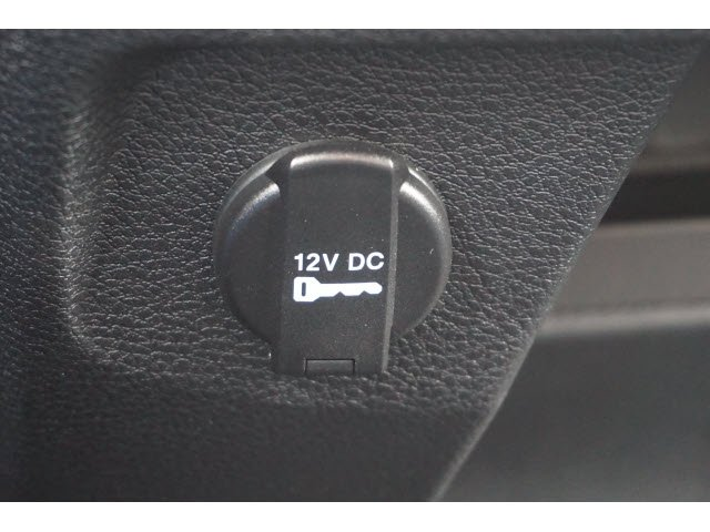 2018 Ram 3500 Crew Cab DRW 4x4,  Pickup #61928 - photo 8