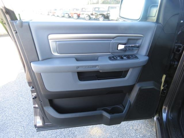 2019 Ram 1500 Crew Cab 4x4,  Pickup #61939 - photo 17