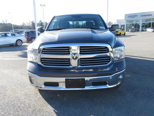 2019 Ram 1500 Crew Cab 4x4,  Pickup #61939 - photo 27