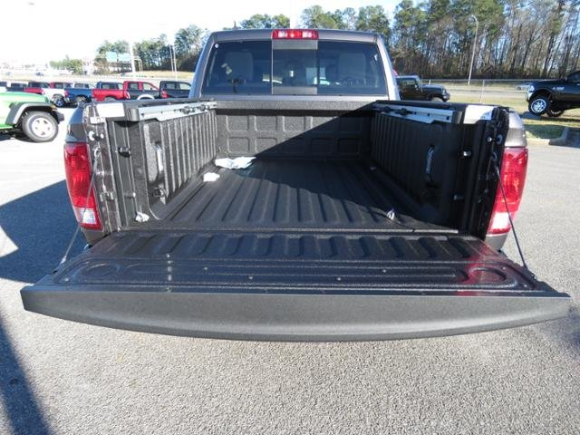 2019 Ram 1500 Crew Cab 4x4,  Pickup #61939 - photo 29