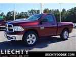 2019 Ram 1500 Regular Cab 4x2,  Pickup #61943 - photo 1