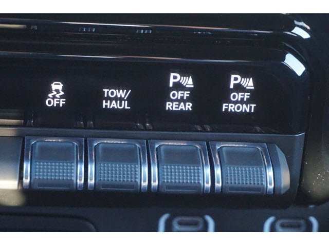 2019 Ram 1500 Crew Cab 4x2,  Pickup #61955 - photo 7