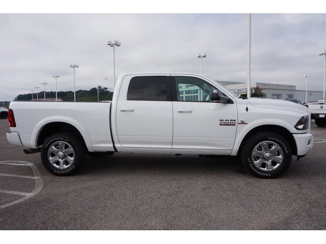 2018 Ram 2500 Crew Cab 4x2,  Pickup #61971 - photo 16