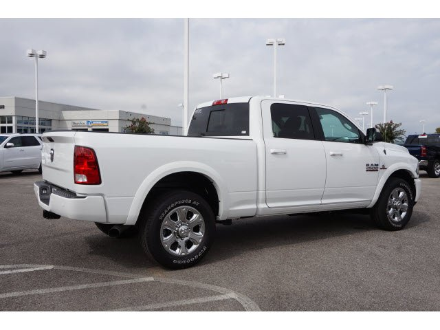 2018 Ram 2500 Crew Cab 4x2,  Pickup #61971 - photo 17