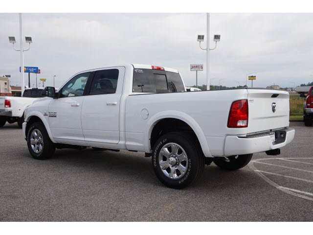 2018 Ram 2500 Crew Cab 4x2,  Pickup #61971 - photo 2