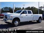 2018 Ram 3500 Crew Cab DRW 4x4,  Pickup #61973 - photo 1