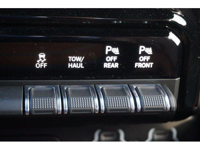 2019 Ram 1500 Crew Cab 4x4,  Pickup #61974 - photo 7