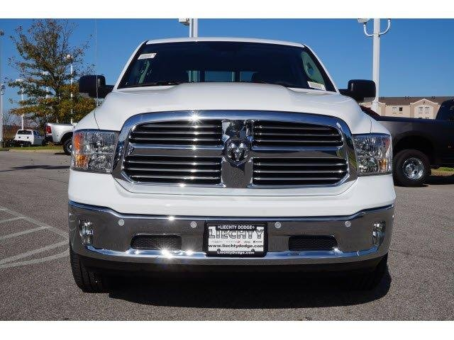 2019 Ram 1500 Crew Cab 4x4,  Pickup #61985 - photo 20