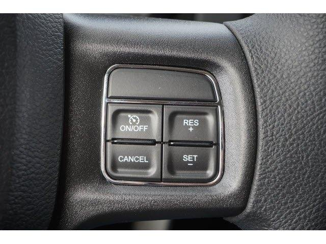 2018 Ram 2500 Crew Cab 4x4,  Pickup #61988 - photo 10