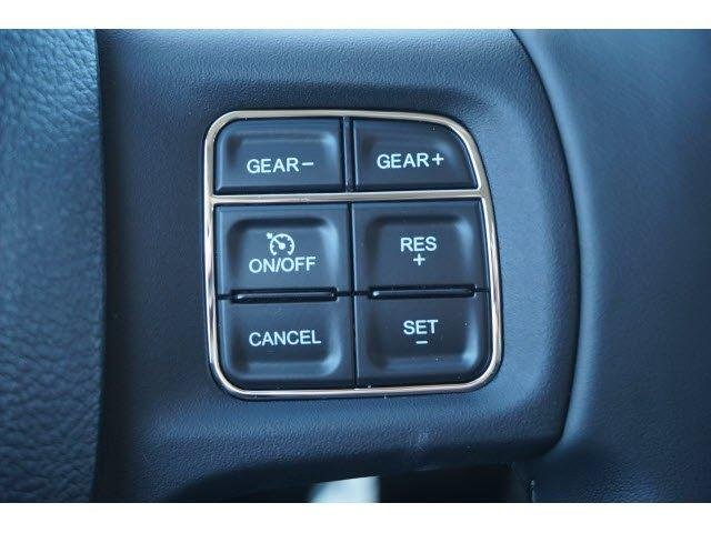 2019 Ram 1500 Crew Cab 4x4,  Pickup #61989 - photo 14
