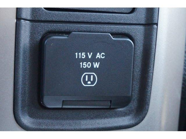 2019 Ram 1500 Crew Cab 4x4,  Pickup #61989 - photo 10