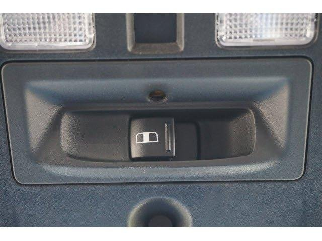 2019 Ram 1500 Crew Cab 4x4,  Pickup #61989 - photo 12