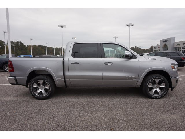 2019 Ram 1500 Crew Cab 4x4,  Pickup #62003 - photo 18