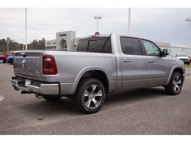 2019 Ram 1500 Crew Cab 4x4,  Pickup #62003 - photo 19