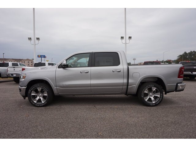 2019 Ram 1500 Crew Cab 4x4,  Pickup #62003 - photo 21