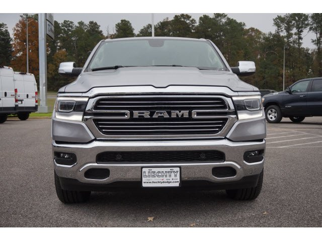 2019 Ram 1500 Crew Cab 4x4,  Pickup #62003 - photo 22