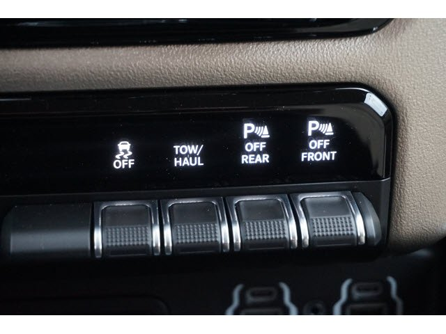 2019 Ram 1500 Crew Cab 4x4,  Pickup #62003 - photo 8