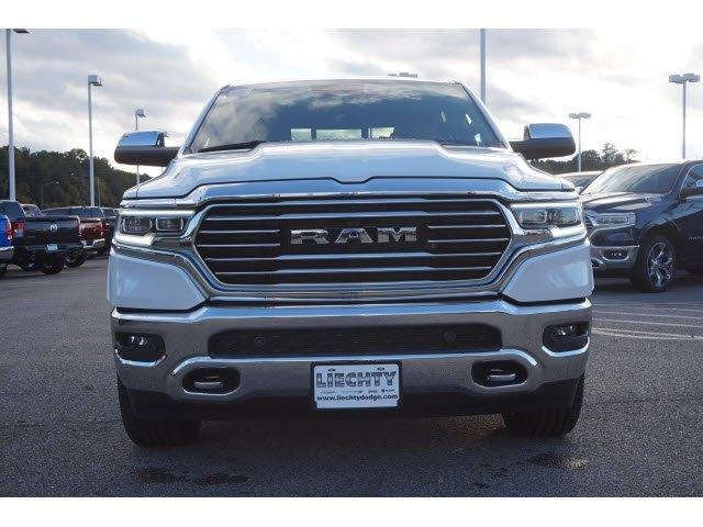 2019 Ram 1500 Crew Cab 4x4,  Pickup #62022 - photo 20