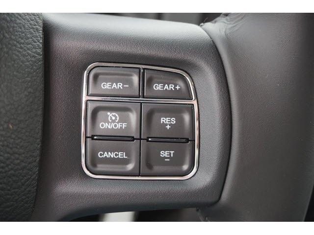 2019 Ram 1500 Crew Cab 4x4,  Pickup #62023 - photo 10