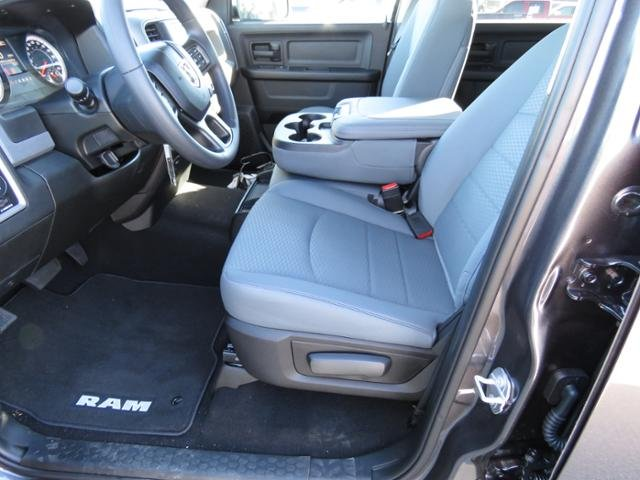 2019 Ram 1500 Crew Cab 4x2,  Pickup #62028 - photo 19