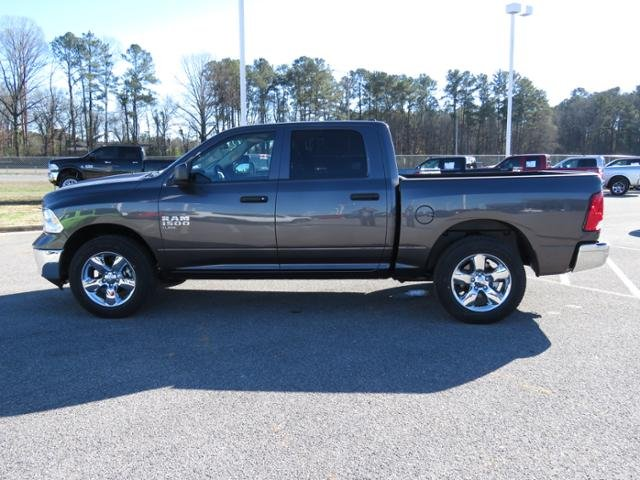 2019 Ram 1500 Crew Cab 4x2,  Pickup #62028 - photo 25