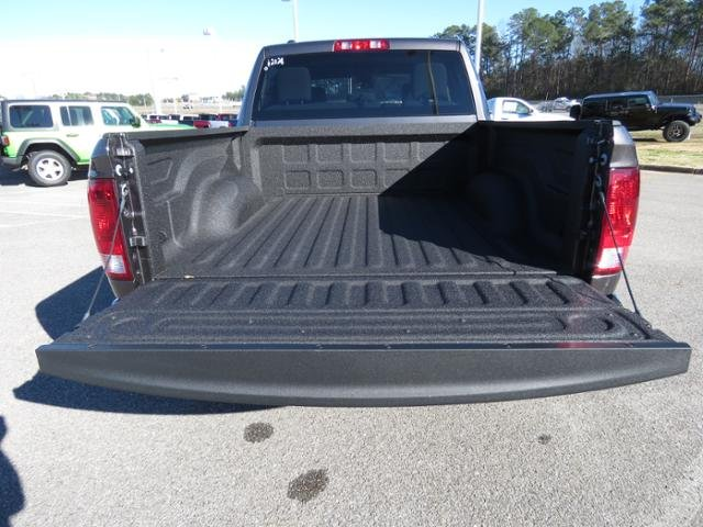 2019 Ram 1500 Crew Cab 4x2,  Pickup #62028 - photo 29