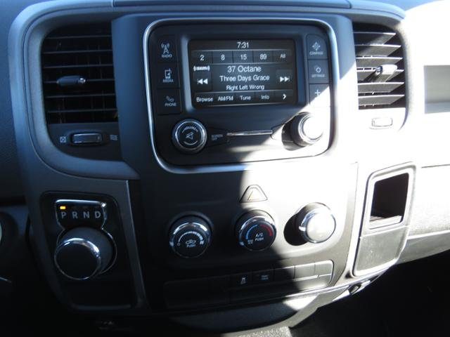 2019 Ram 1500 Crew Cab 4x2,  Pickup #62028 - photo 4