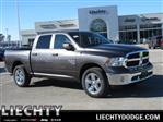 2019 Ram 1500 Crew Cab 4x2,  Pickup #62028 - photo 1