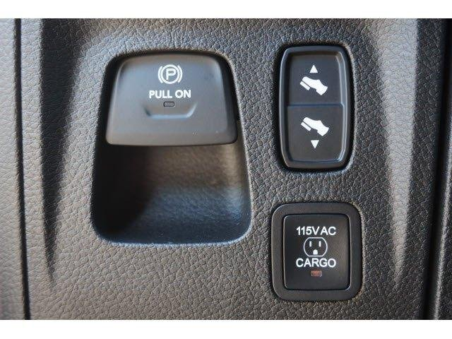2019 Ram 1500 Crew Cab 4x4,  Pickup #62040 - photo 12